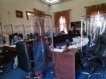 Asamblea de Chuquisaca aprueba ley en contra de la violencia