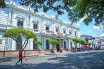 Sucre: Congelan una cuenta de la Alcaldía por bonos impagos