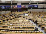 Parlamento Europeo condena la detención de Jeanine Áñez y pide su liberación