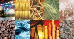 El boom de las materias primas se dirige hacia los consumidores