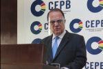 Empresarios se citan en congreso nacional en busca de salidas a la crisis económica