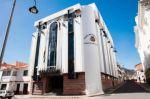 Consejo de la Magistratura instruye investigar a juez acusado de golpear a su esposa