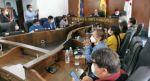 Analista: El MAS puede presidir el Concejo con cuatro votos; R2025 le hizo un favor