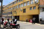 Sancionan a diez colegios privados de Cochabamba por incumplir descuentos