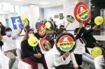 Gobierno convoca a jóvenes a participar en concurso para incorporar a las MyPE's al mercado digital