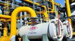 Una empresa brasileña expresa su interés por comprar gas boliviano