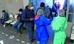 Sucre: UTIs para covid-19 están otra vez colapsadas