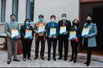 Nace la fundación Actívate para impulsar emprendimientos en Sucre