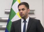 Del Castillo reprocha a representante antidroga de la ONU por sugerir revisar la Ley de Coca