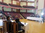 COEM autoriza actos cívicos por el 25 de Mayo con asistencia reducida
