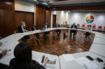 La CIDH y el Gobierno amplían por dos meses más las labores del GIEI Bolivia