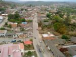 La velocidad de transmisión del coronavirus se acelera en Monteagudo