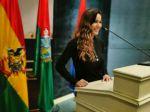 Emiten orden de aprehensión en contra de Melisa Ibarra; no se presentó a declarar