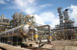 YPFB afirma que empresas de cinco países están interesadas en la urea boliviana