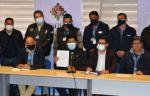El Gobierno y trabajadores de Aasana llegan a un acuerdo y se suspende el paro en aeropuertos