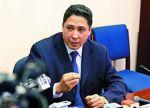 Senado aprueba designación de exministro Héctor Arce como embajador de Bolivia ante la OEA
