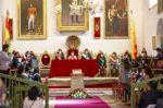 25 de Mayo: Piden unidad y coordinación rumbo a los festejos del Bicentenario