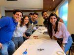 Pista 8: La aceleradora de startups bolivianas lanza una nueva convocatoria y busca los mejore equipos emprendedores