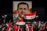 Bashar al Asad, reelegido presidente de Siria con el 95,1% de los votos