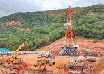 Hidrocarburos: ¿Cuál es la realidad de Chuquisaca?