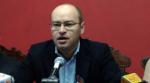 Creemos investigará al exministro Carlos Romero por la compra de gases en su gestión