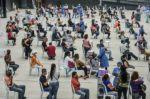 Colombia registra el mayor incremento de casos de covid en Sudamérica, dice la OPS