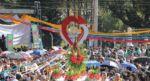 Ministerio de Trabajo confirma feriado de Corpus Christi para este jueves