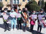 Comité de la Niñez y la Adolescencia de Potosí abre campaña para recolectar ropa de invierno