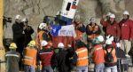 Justicia chilena aprueba indemnización de 55 mil dólares a 31 de los 33 mineros de Atacama