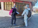 Sucre: 116 nuevos casos de covid-19 detectados en el rastrillaje de este domingo