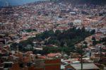 Rastrillaje: ¿Qué zonas de Sucre visitarán este domingo las brigadas médicas?
