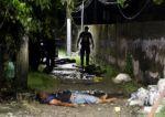 Fiscal de la CPI pide abrir investigación sobre la lucha antidrogas en Filipinas