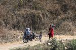 Muere un hombre en India dejando 39 viudas
