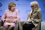 Los Princesa de Asturias premian la Campaña por la Educación Femenina en África
