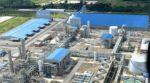 La planta de urea se reactivará con 2.100 toneladas de producción
