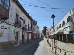 Sucre: Posiciones dispares para el COEM de hoy