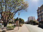 Sucre: Alcaldía ratifica encapsulamiento y asegura que no contradice las medidas del COEM