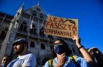 Ley húngara sobre homosexualidad desata tempestad de críticas en Europa