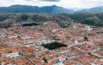 Sucre: Se prevé frío intenso a fin de mes y en julio