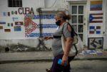 La ONU se apresta a condenar el embargo de EEUU contra Cuba por 29ª vez