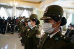 Gobierno lanza los programas Mujer Policía y Felcv Digna