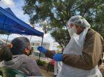Salud espera baja de casos por segunda semana, pero advierte: cada departamento tiene su ritmo
