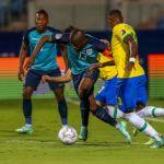 Ecuador le empata 1-1 a Brasil y avanza a cuartos de la Copa América