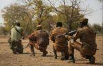 Masacre de Burkina Faso fue perpetrada por niños, según EEUU