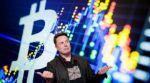 Elon Musk invertirá hasta 30.000 millones de dólares en internet satelital