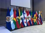 La Corte IDH trabaja en la edición del fallo sobre reelección para notificar a miembros de OEA