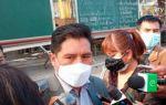 Gobierno descarta aplicar medidas para obligar a vacunarse y apela a la conciencia de la población