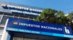 Gobierno promulga la Ley 1380, que da continuidad a facilidades de pago incumplidas por deudas tributarias