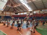 Bolivia bate récord con 73.405 dosis aplicadas en un día