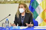 Contrabando: Aduana reporta más de Bs 243 millones en incautaciones en el primer semestre